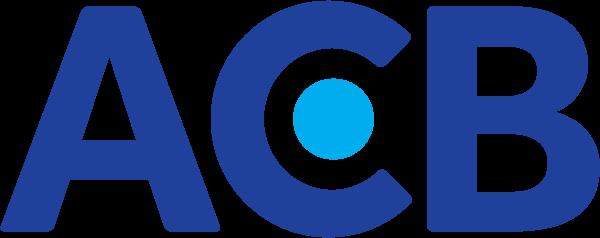 ACB_Logo_-25-11-2020-11-15-06.png