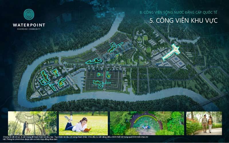 CONG-VIEN-KHU-VUC-KDT-WATERPOINT-LONG-AN-NAM-LONG-HCM-1024x640_-22-03-2020-15-25-23.jpg
