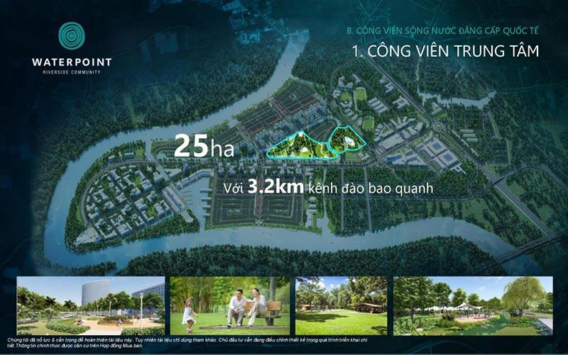 CONG-VIEN-TRUNG-TAM-KHU-DO-THI-WATERPOINT-1024x640_-22-03-2020-15-24-02.jpg