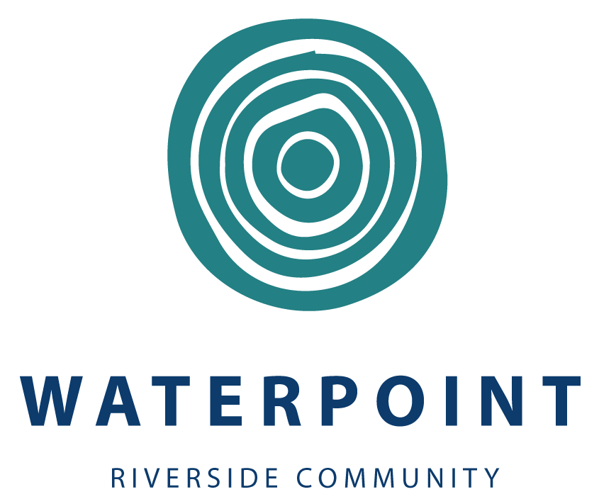 KHU ĐÔ THỊ WATERPOINT NAM LONG GROUP