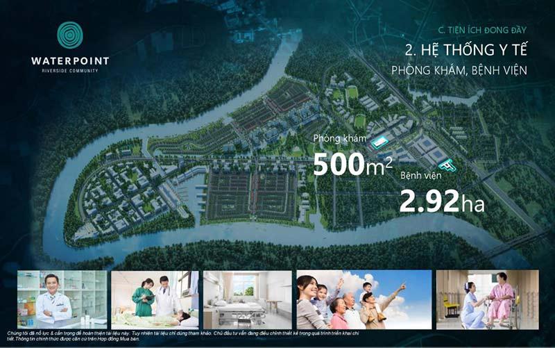 PHONG-KHAM-BENH-VIEN-WATERPOINT-1024x640_-17-03-2020-09-45-27.jpg