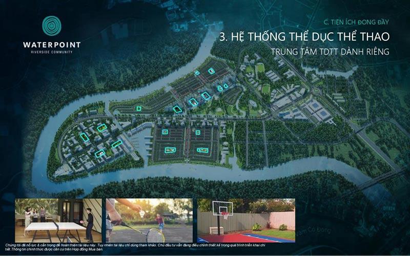 TRUNG-TAM-TDTT-DANH-RIENG-TUNG-KHU-WATERPOINT-1024x640_-22-03-2020-15-34-59.jpg