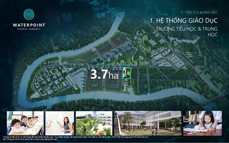 TRUONG-TIEU-HOC-VA-TRUNG-HOC-WATERPOINT-1024x640_-22-03-2020-15-30-50.jpg