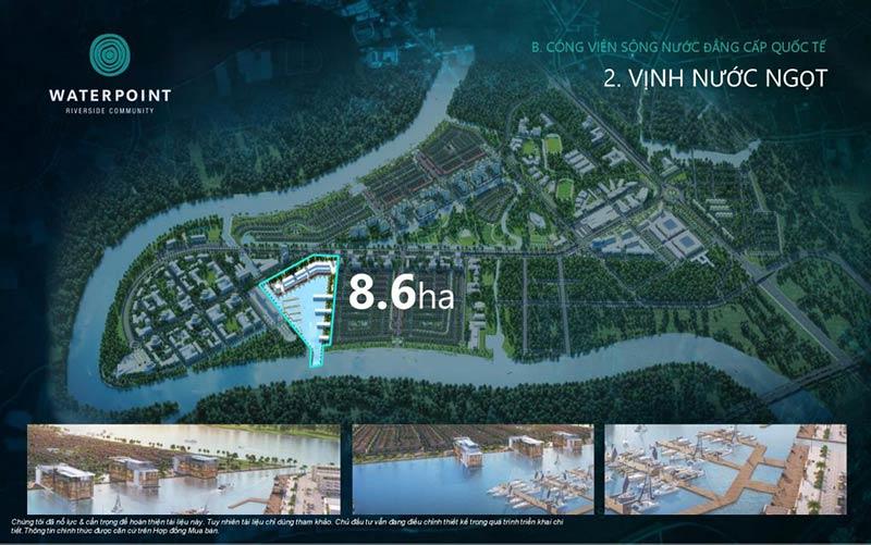 VINH-NUOC-NGOT-KDT-WATERPOINT-LONG-AN-NAM-LONG-HCM-1024x640_-22-03-2020-15-24-21.jpg